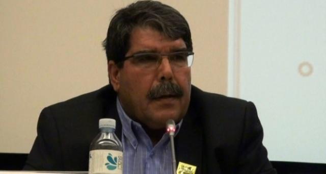 Bakan Gül: 'Çekya'dan takas talebi doğru değil'