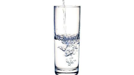 'Başkentin suyu sağlıklı ve içilebilir kalitede'