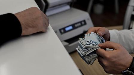 Afrika'da bankacılık açılımı