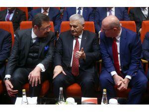 ATO Olağan Meclis Toplantısı