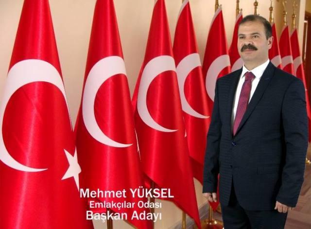 Yabancıları Konya'ya çekmeliyiz