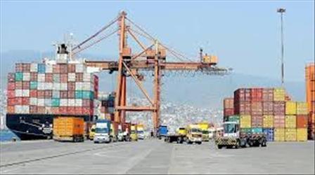 Türk lirası ile ihracat geriledi, ithalat arttı