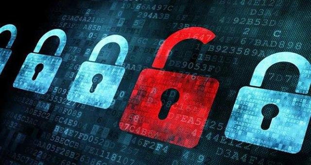 Avrupa ülkeleri hacker tehdidi altına