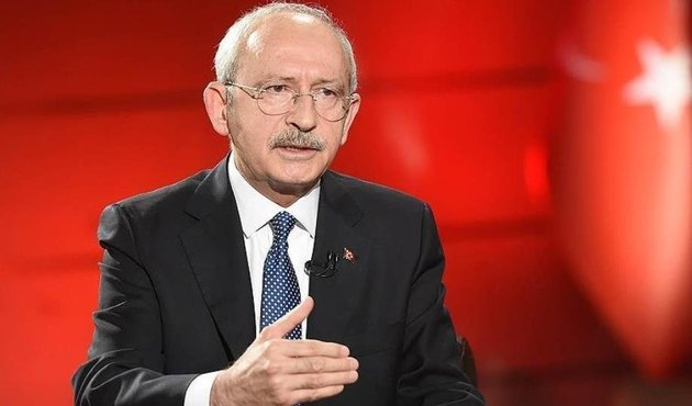 CHP'den seçim atağı! 4 kişilik komisyon kurdu...