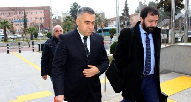 'Darbe girişimi' suçundan ilk beraat eden komutana ikinci beraat