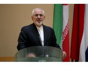 """İran'dan Avrupa ülkelerine """"teröristleri himaye"""" suçlaması"""