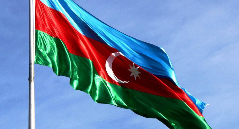 Azerbaycan ile ilgili muhteşem klip