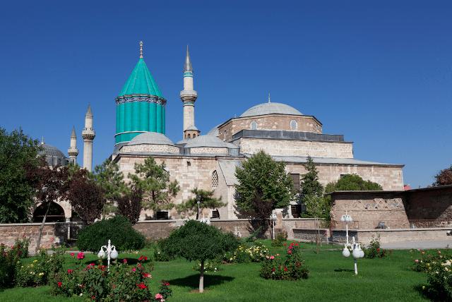 Üç yıl önce Müslüman olan Alman Meissner, Türk vatandaşı olmak istiyor
