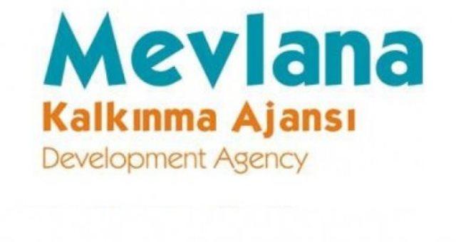 MEVKA'dan Teknik Yardım Masası Hizmeti