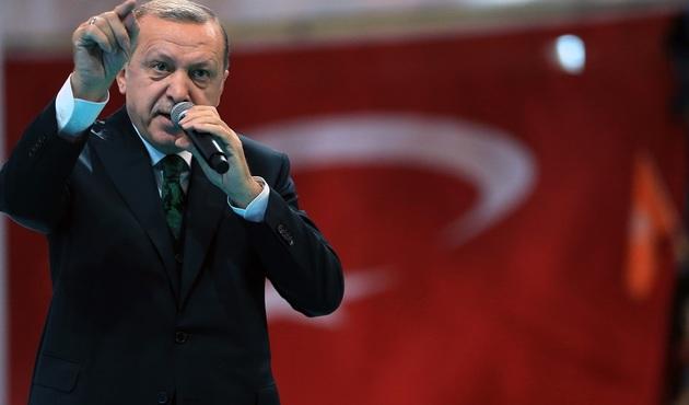 Erdoğan talimat vermişti, bugün başladı!