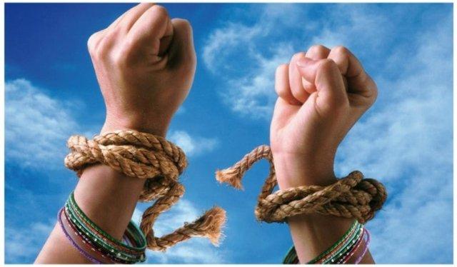 Aydınlar'da Kadın Hakları konuşulacak