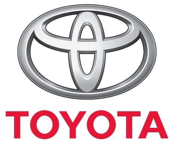 """Toyota Plaza """"OTOJEN""""nde Servis Avantajları Mart'ta da Devam Ediyor"""
