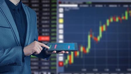 Ekonomistler, faizlerde değişiklik beklemiyor