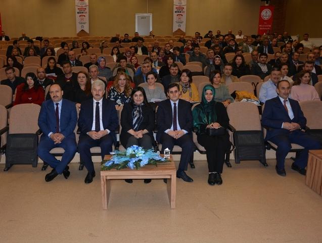 MEBİM 147 Destek Büroları Eğitimi