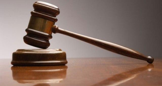 Ankara Cumhuriyet Başsavcılığı'ndan 8 avukat hakkında gözaltı kararı