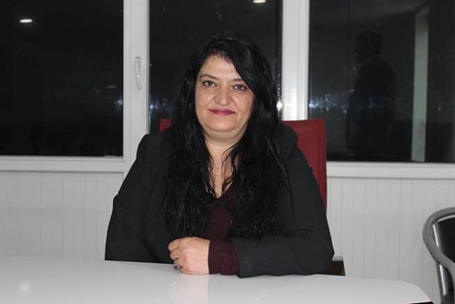 Gürler ;Türk Kadını Tarihsel Süreçte Hep Dünyaya Örnek Olmuştur