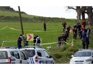 GÜNCELLEME - Maltepe'de silahlı kavga: 1 ölü, 2 yaralı