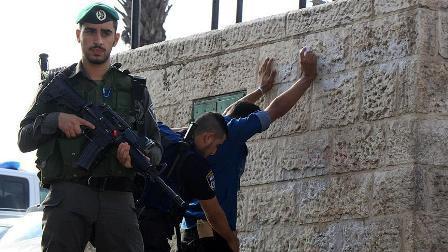'İsrail'in üniversite baskını görülmemiş bir tehlike'