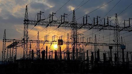 Elektrik üretimine 6,2 milyar dolar yatırım yapıldı