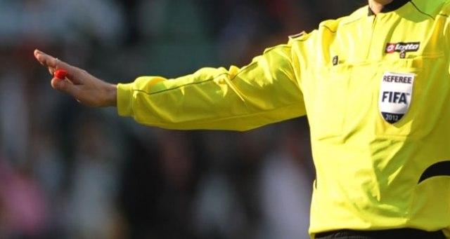 Spor Toto Süper Lig'de 25. hafta hakemleri açıklandı