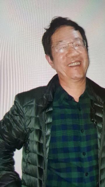 Çinli turistin fotoğraf makinesini ve parasını gasp eden 4 kişi yakalandı
