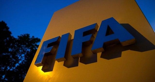 FIFA'dan Süper Lig devine transfer yasağı!