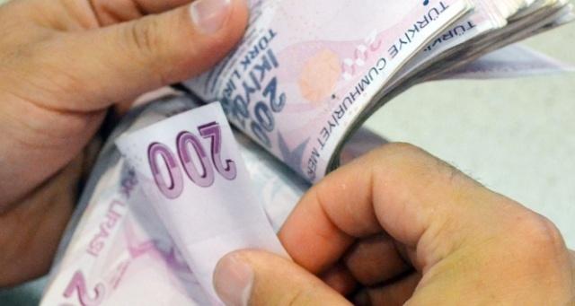 SGK'nın az bilinen ödemeleri