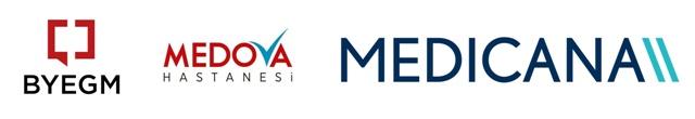MEDOVA ve MEDICANA'dan Basın Mensuplarına Özel İndirim