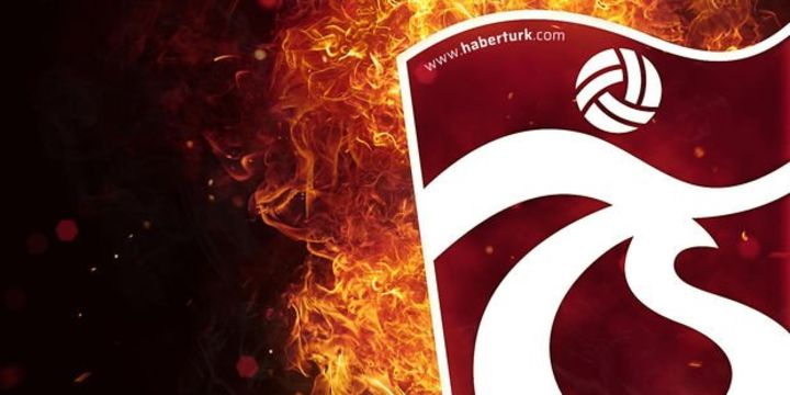 Trabzonspor'da kongre tarihi belli oldu