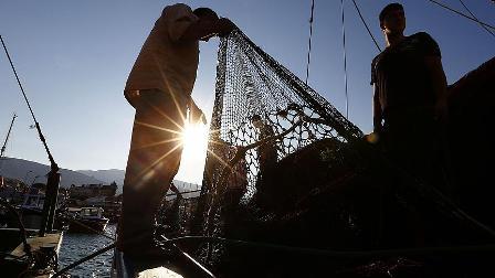 'Balıkçı barınakları kooperatiflerde kalmalı'