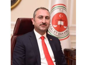 Abdulhamit Gül yarın Konya'ya gelecek