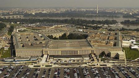 ABD'den 'İncirlik iddiaları'na yanıt