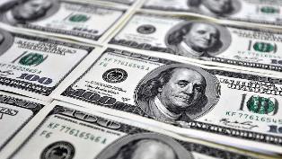 Cari işlemler açığı ocakta 7 milyar 96 milyon dolar oldu
