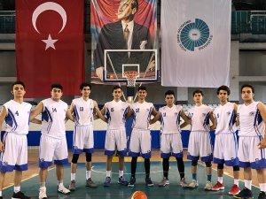 Diltaş Anadolu Lisesi Türkiye finallerinde