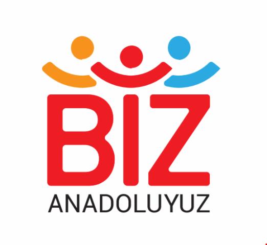 """""""Biz Anadolu'yuz Projesi"""" Konya'da Hayata Geçiriliyor"""