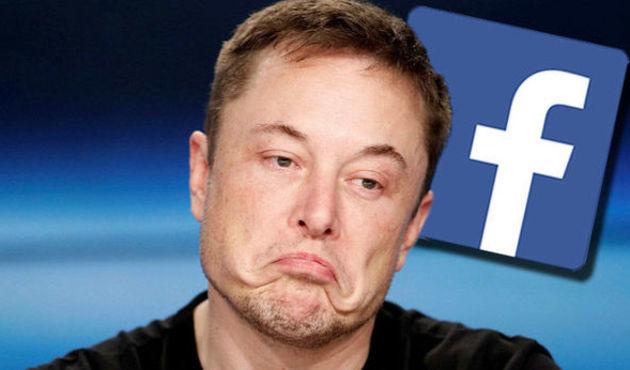 Bir Türk'ün 'Adamsan silersin' hamlesi Elon Musk'a sayfa sildirdi!
