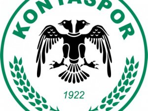 Konyaspor, Eto'o için TFF'ye başvuracak