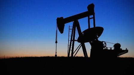 Brent petrolün varili 74,68 dolar