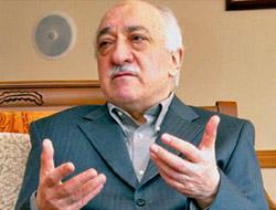 Fethullah Gülenin de taklidi çıktı