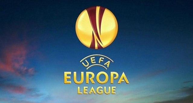 UEFA Avrupa Liginde finalistler belli oldu