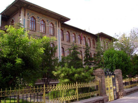 Kılıçdaroğlu'ndan 'Konya Lisesi' tepkisi