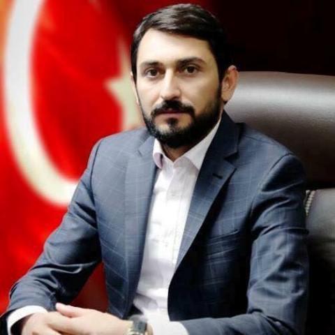 Türkiye Nükleer Enerjiyle Dev Bir Adım Attı