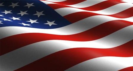 ABD: 'Humus'ta askeri faaliyetimiz yok'