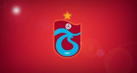 Trabzonspor öne geçtiği maçlarda galibiyeti korumakta zorlanıyor
