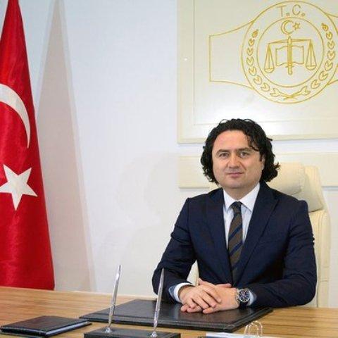 FETÖ'nün medya terörüne  Konya'da izin yok