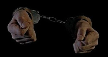 FETÖ'nün 'sohbet ağabeyi' tutuklandı