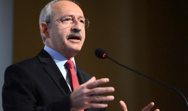 Sağlık Bakanlığı'ndan o iddialara cevap geldi...Kılıçdaroğlu yine tutturamadı!