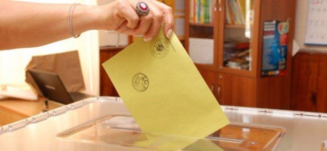 Cumhur İttifakı'nın oy oranı kaç?