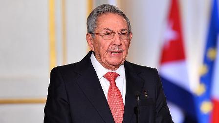 Küba'da Castro devri sona eriyor