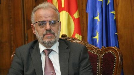 'Türkiye ziyareti, ikili iş birliğinin güçlendirilmesine katkı sağlıyor'
